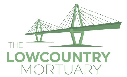 The Lowcountry Mortuary